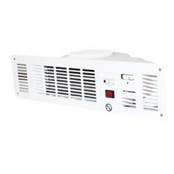 Dimplex Kitchen Plinth Heater 2kw