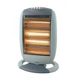 Low Energy Halogen Heater 1600w