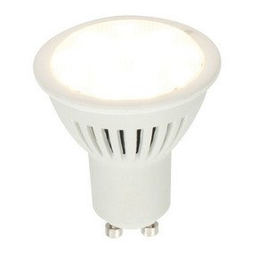 GU10 LED SMD Lamp Light Bulb Cool White 6000K 280 Lu Downlights Non Dimmable