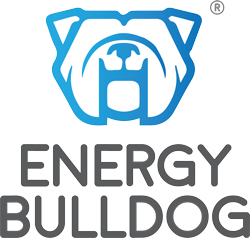 Energy Bulldog